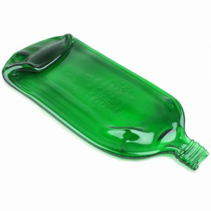 Gordon's Gin Bottle Bar Board