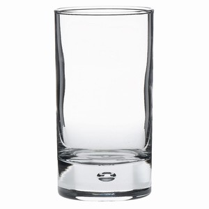 Original Disco Beer Glasses 10oz / 280ml