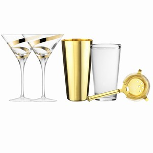 Bling Bartenders Set