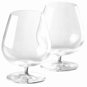 Chateau Brandy Glasses 31.7oz / 900ml