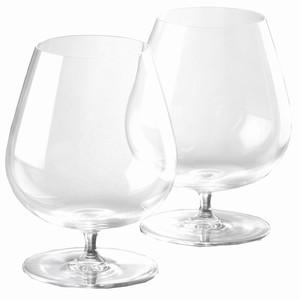 Chateau Brandy Glasses 31.7oz / 900ml