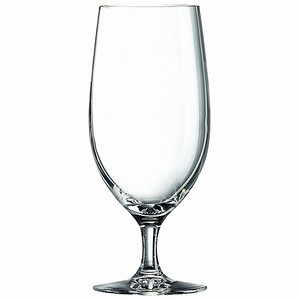 Cabernet Beer Glasses 16oz / 460ml