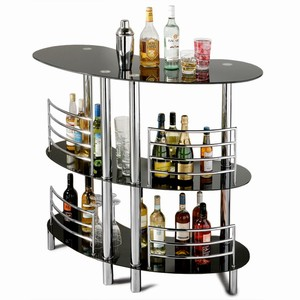 Aspire Home Bar