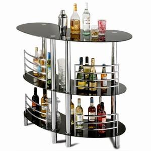 Aspire Home Bar