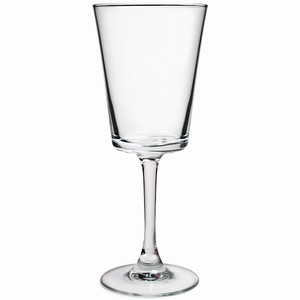 Lense Wine Glasses 12.7oz / 360ml