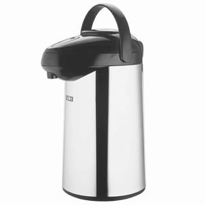 Elia Shatterproof Pump Dispenser BDF 3ltr