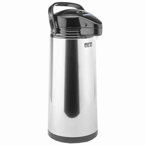 Elia Airpot Vacuum Beverage Dispenser BDB 1.9ltr