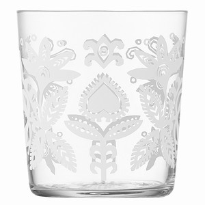 LSA Ania Tumblers Snow White 13.7oz / 390ml
