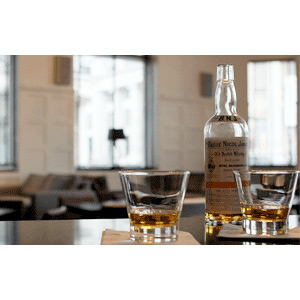 Whisky Masterclass for Two