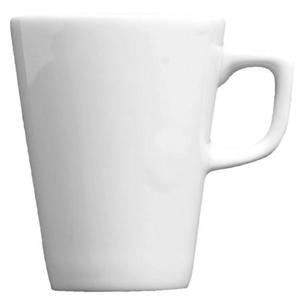 Royal Genware Conical Espresso Cups 3.9oz / 110ml