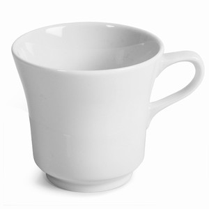 Royal Genware Teacups 8.1oz / 230ml