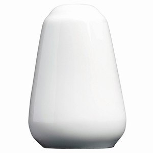Royal Genware Salt Pot
