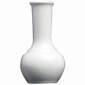 Royal Genware Bud Vase