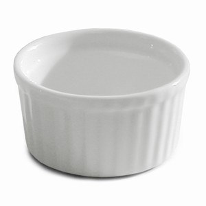 Royal Genware Stacking Ramekins 9cm