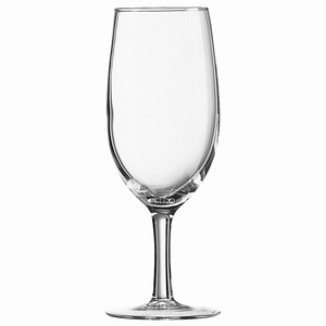Arcoroc Princesa Stemmed Beer Glasses 10.9oz / 310ml (Pack of 12) Image