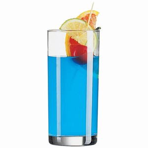 Princesa Hiball Glasses 12oz / 340ml