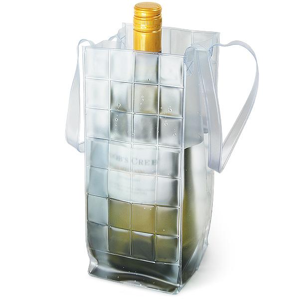 Ice Bag Gel