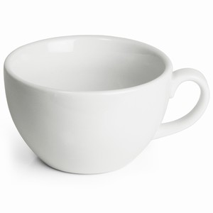 Royal Genware Bowl Shaped Cups 12oz / 340ml