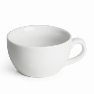 Royal Genware Bowl Shaped Cups 8.8oz / 250ml
