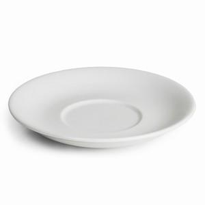 Royal Genware Bowl Saucers 17cm