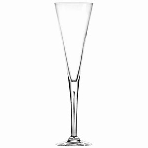 Dartington Sharon Champagne Flutes 5.6oz / 160ml
