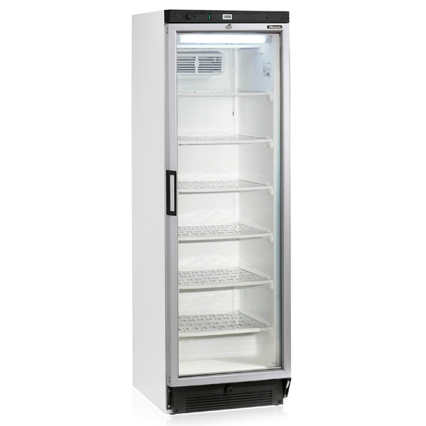 Commercial Refrigeration Glass Front Commercial Refrigerator
