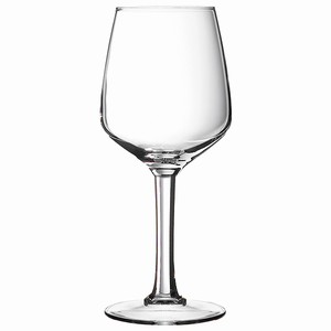 Lineal Wine Glasses 15.75oz / 470ml