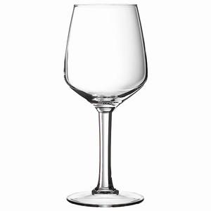 Lineal Wine Glasses 15.75oz / 470ml