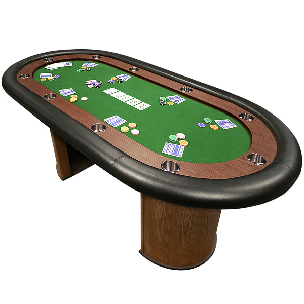 Amazing Hold'em Poker Table 600 x 600 · 76 kB · jpeg