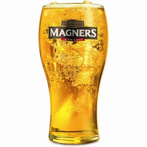 Magners Pint Glasses CE 20oz / 568ml