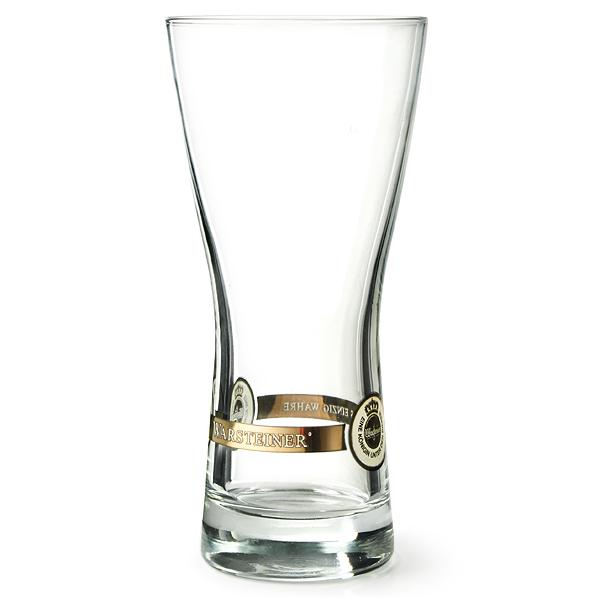 Cool Pilsner Glasses