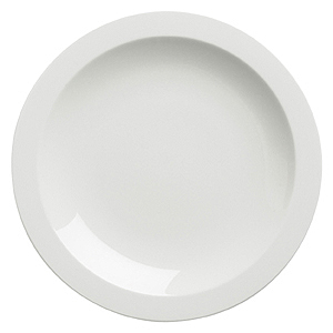 Elia Miravell Side Plates 170mm