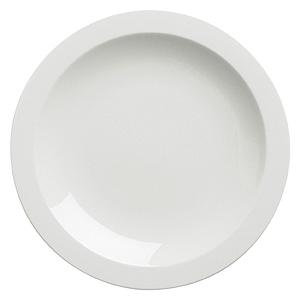 Elia Miravell Dessert Plates 210mm