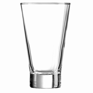 Shetland Hiball Glasses 7.7oz / 220ml