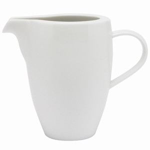 Elia Miravell Milk Jug 9.9oz / 280ml