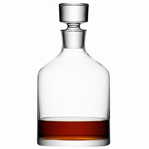 LSA Bar Spirit Decanter (63.4oz / 1.8ltr)