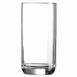 Elisa Hiball Glasses 10.9oz / 310ml