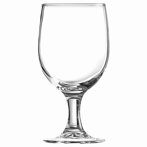 Princesa Stemmed Beer Glasses 11.6oz / 330ml