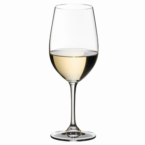 Riedel Vinum Chianti & Riesling Grand Cru Wine Glasses 14oz / 400ml