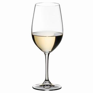 Riedel Vinum Riesling & Zinfandel Grand Cru Wine Glasses 14oz / 400ml