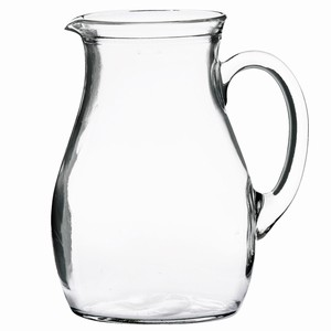 Roxy Jug 9oz / 250ml