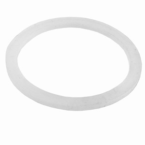 Connoisserve Coffee 2ltr Spare Seal