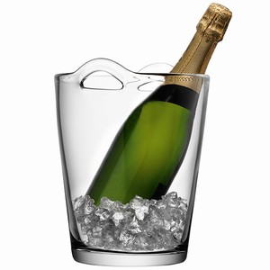 LSA Bar Champagne Bucket