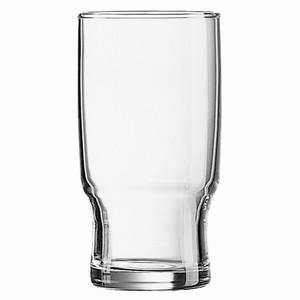 Arcoroc Campus Half Pint Glasses CE 10oz / 285ml (Pack of 6) Image