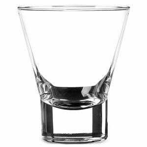 Ypsilon Old Fashioned Tumblers 9.2oz / 260ml