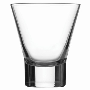 Ypsilon Double Old Fashioned Tumblers 11.8oz / 335ml