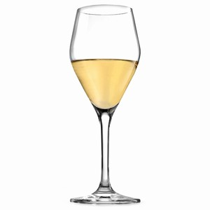 Audience Riesling Wine Glasses 8.8oz / 250ml