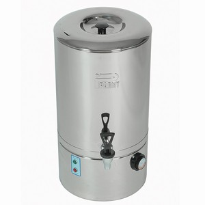 Parry Plus Electric Water Boiler 20ltr