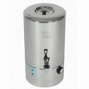 Parry Plus Electric Water Boiler 20ltr