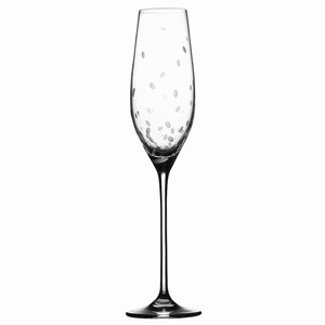 Royal Doulton Celebration Champagne Flutes 5.6oz / 160ml